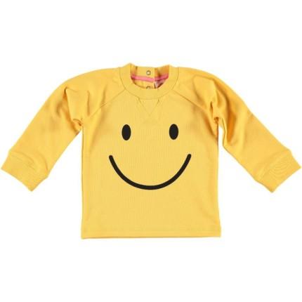 Tootsa MacGinty Smile top