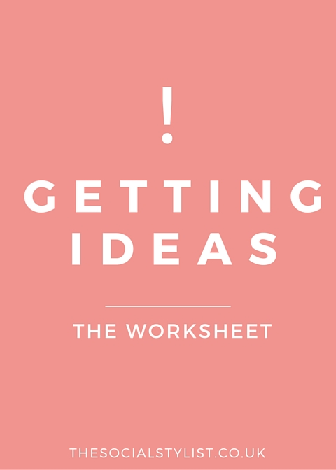 Getting Ideas cover big.jpg