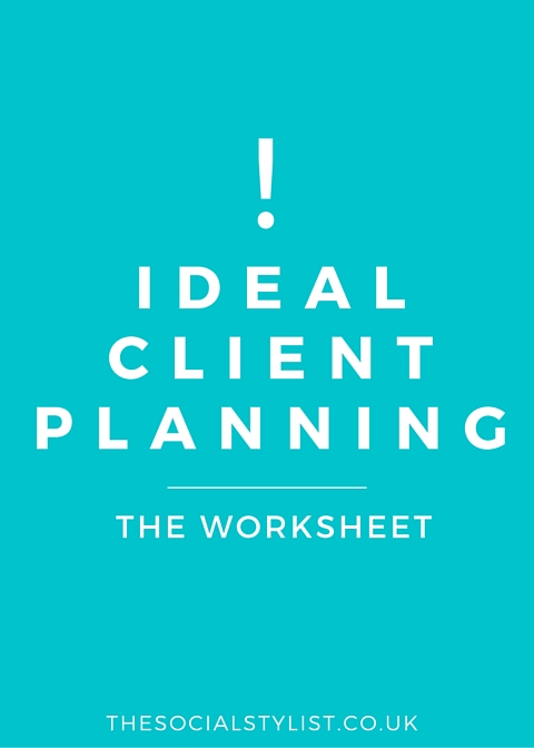 ideal client planning cover big.jpg