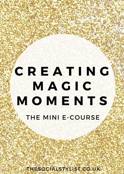 Creating magic moments e-course cover.jpg