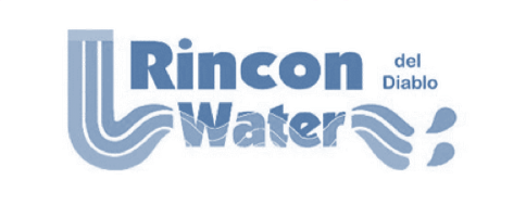 Rincon Water