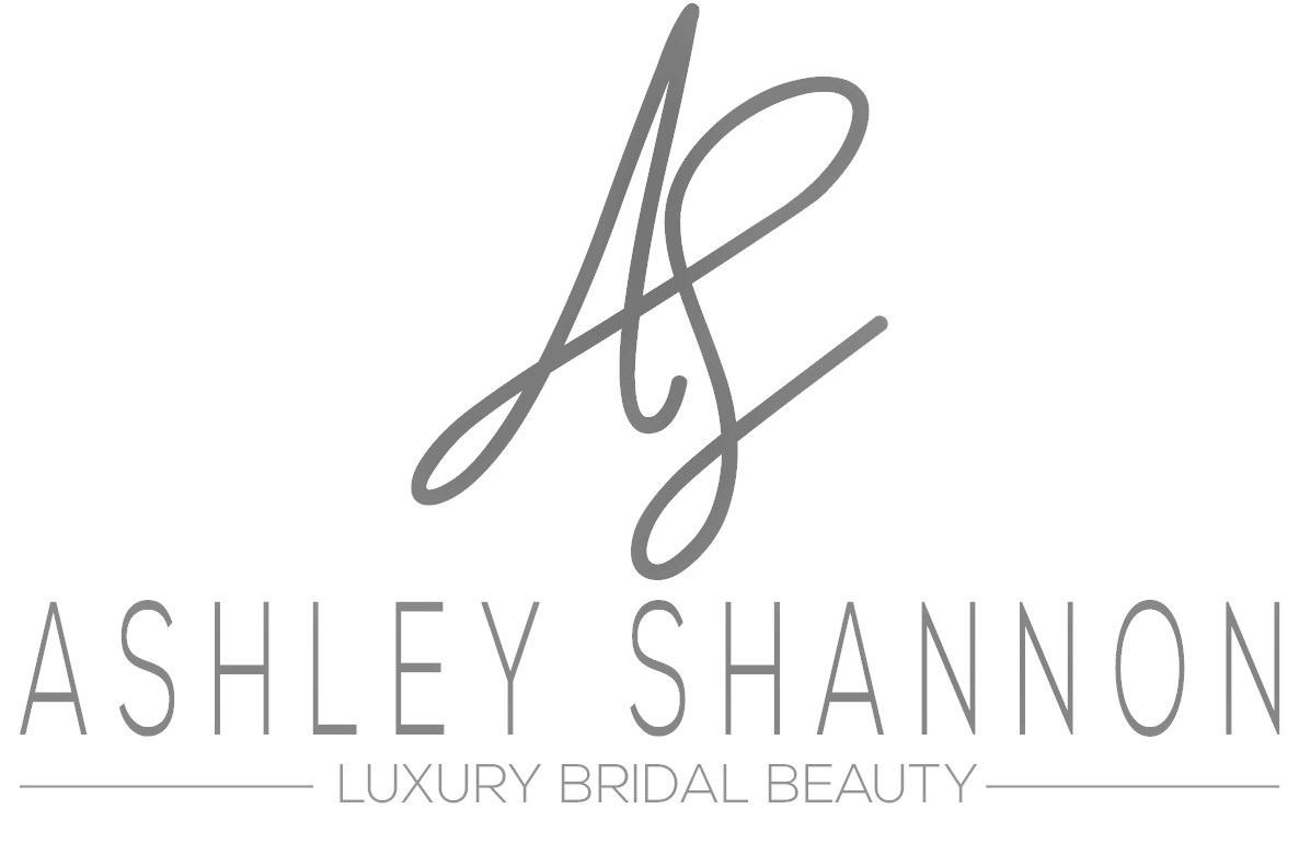 Luxury Bridal Beauty
