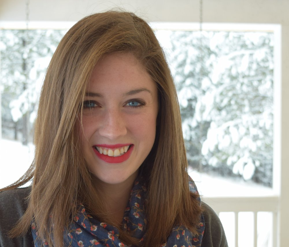 Emily Andrews graduated from Hillsdale College in 2014 with a BA in literature and history. This is her fourth year of teaching with CenterForLit. She is the author of the Scarlet Letter teacher guide found in CFL's High School edition of Ready Readers.