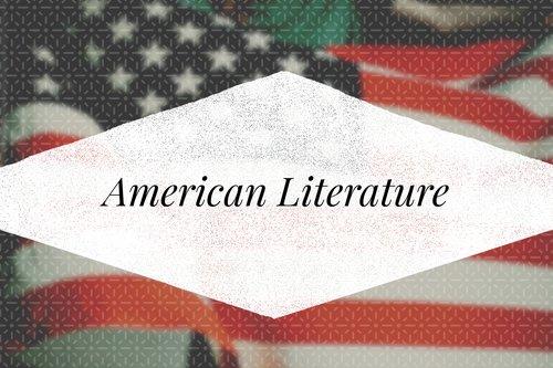 AMERICAN LITERATURE.jpg