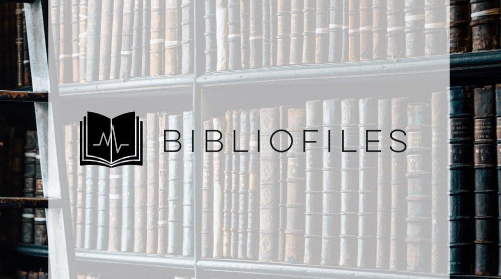 BiblioFiles.jpg