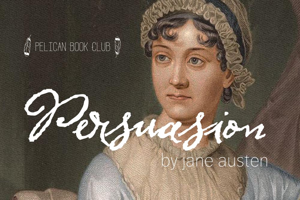 Book Club: Persuasion.png