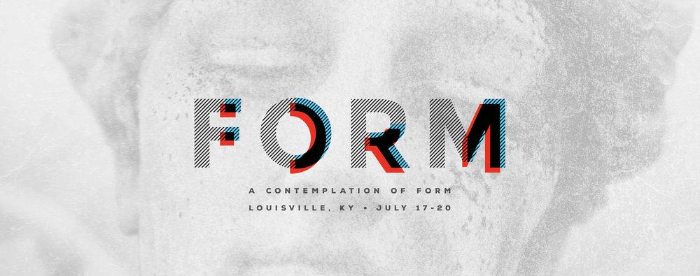 form_header1.jpg