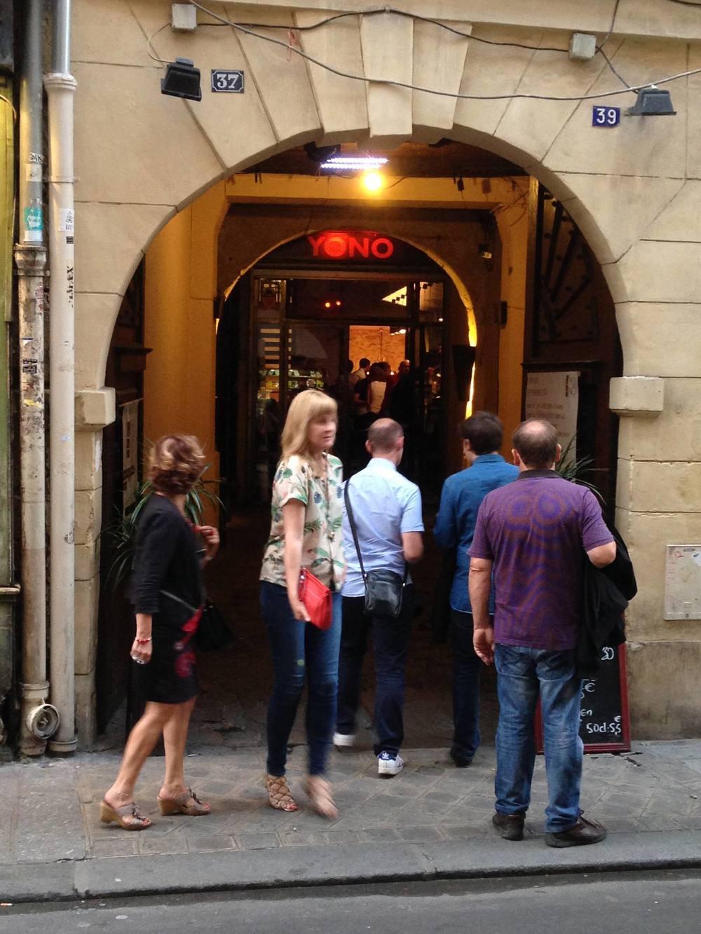 Heather - first day in Paris.jpg