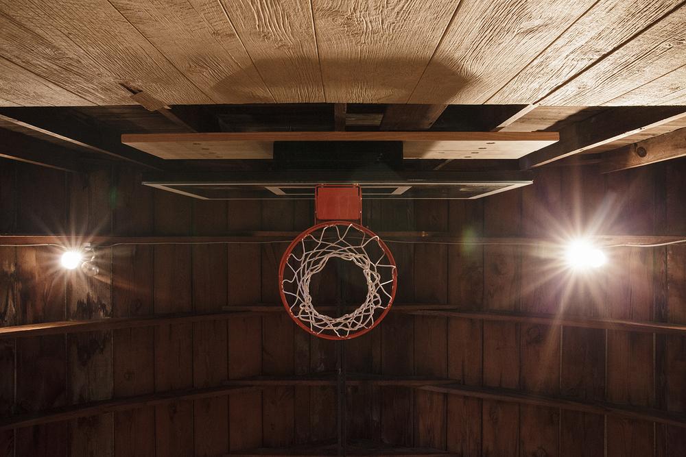 kellywilt-sqweb-hoops-0722.jpg