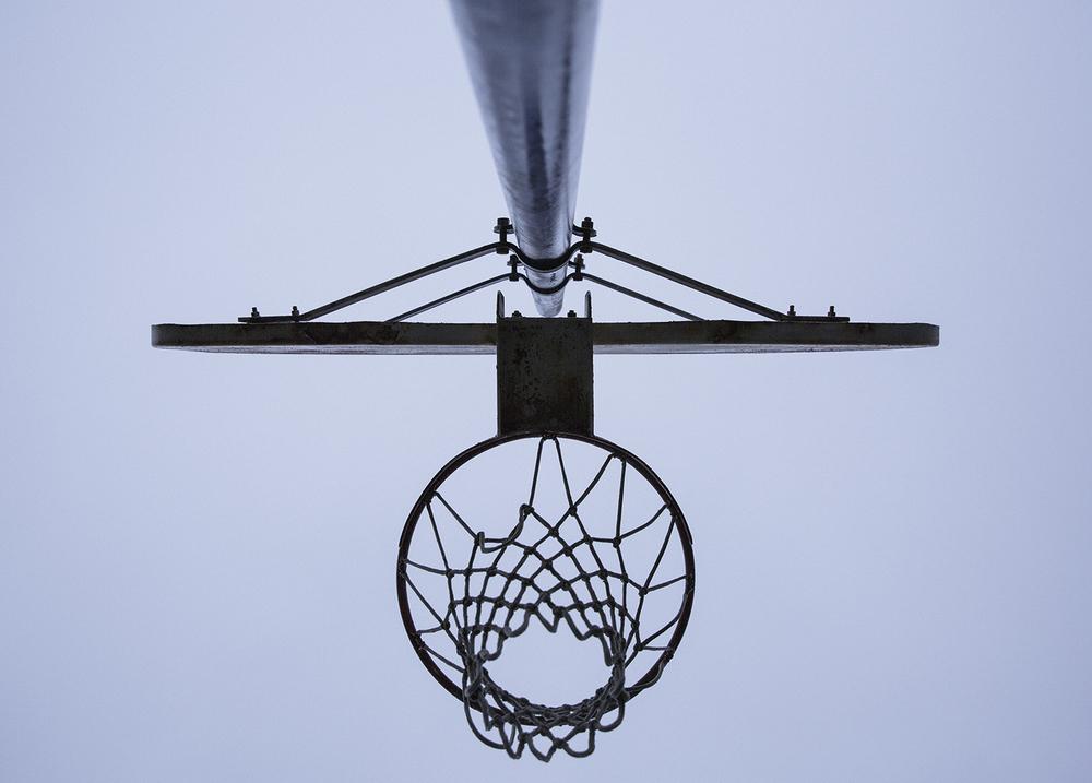 kellywilt-sqweb-hoops-1701.jpg