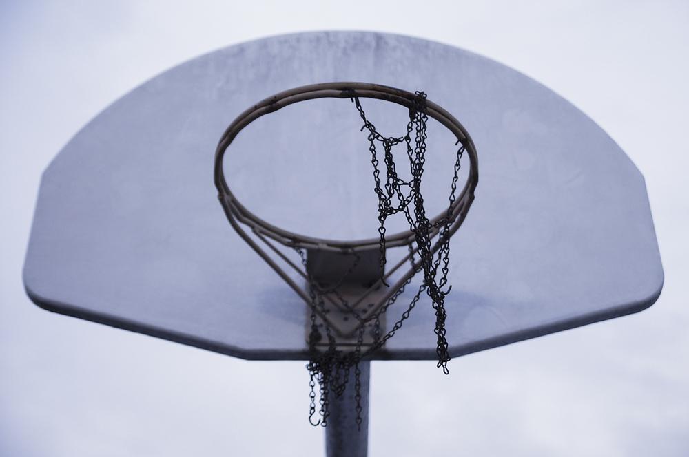kellywilt-sqweb-hoops-3365.jpg