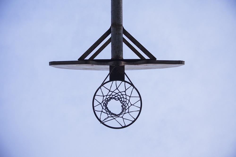 kellywilt-sqweb-hoops-3409.jpg