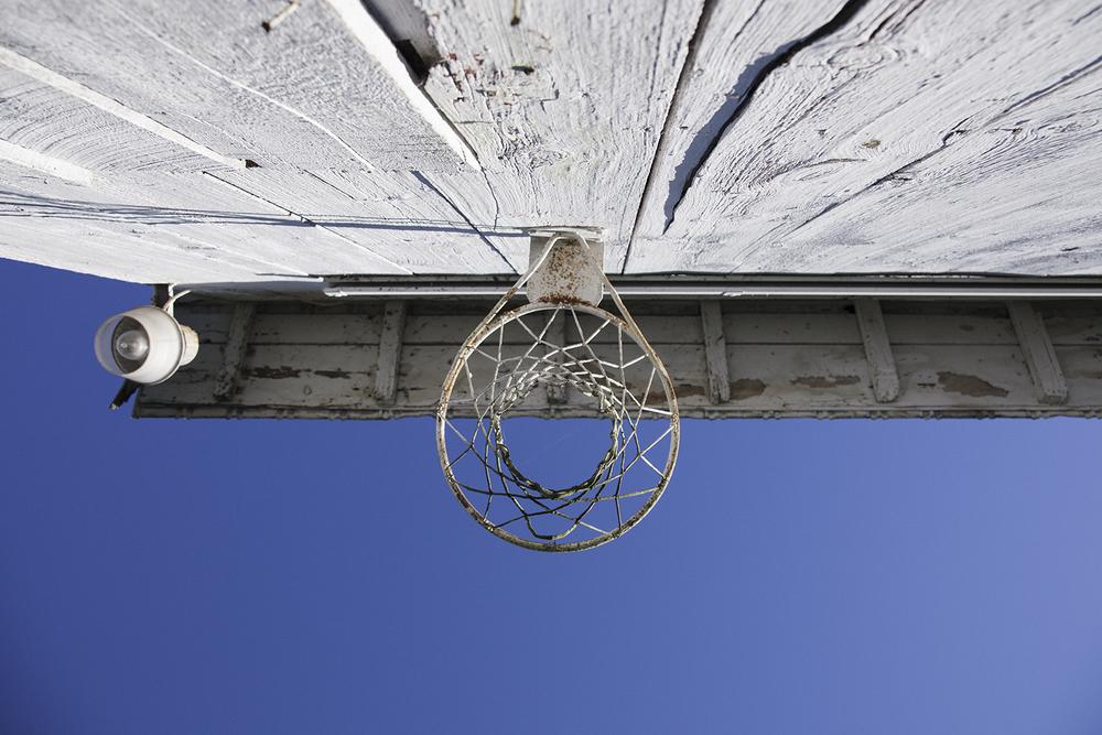kellywilt-sqweb-hoops-9312.jpg