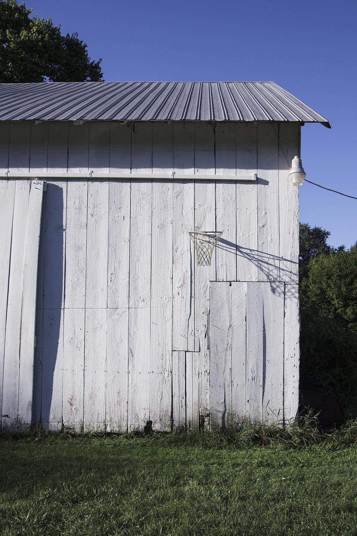 kellywilt-sqweb-hoops-9309.jpg