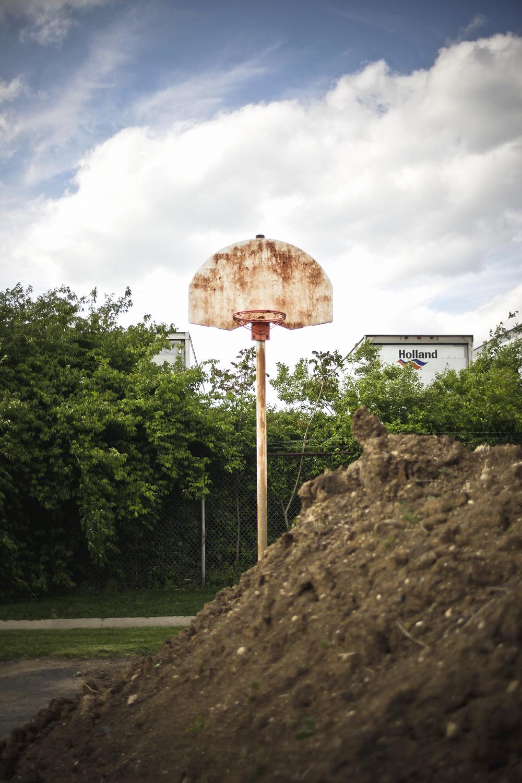 kellywilt-sqweb-hoops2013-8669.jpg