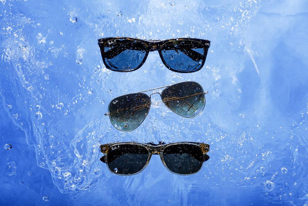 Pool_Test_KW_17_Glasses_8180.jpg