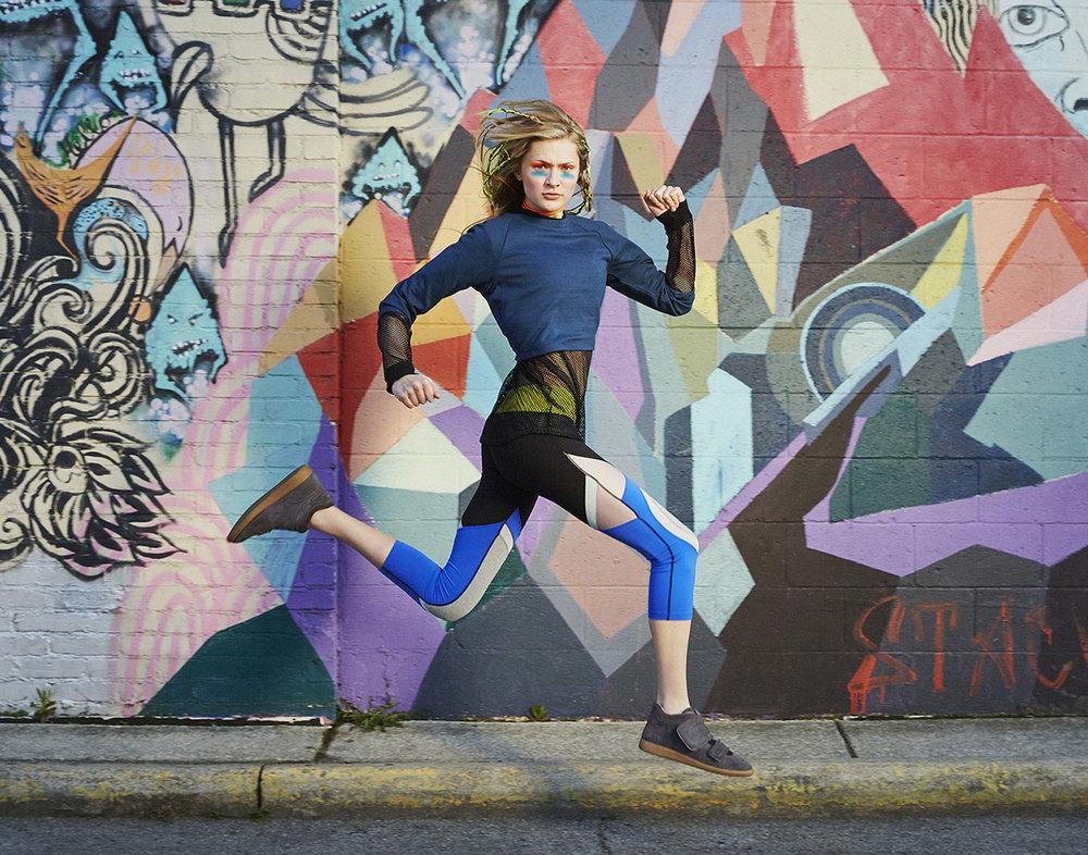 Graffiti_Madison_113_Final.jpg