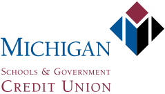 Cassie's Past Speaking - Michigan Schools & Government Credit Union