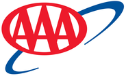 aaa_logo_6338_ratings_box_logo.png