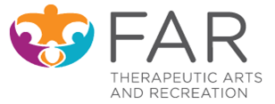 FAR Logo.png