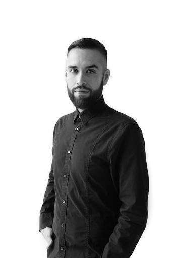 LORENZO CALDERON | Extensions + Keratin + Stylist