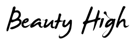beauty high NEW logo 2.jpg