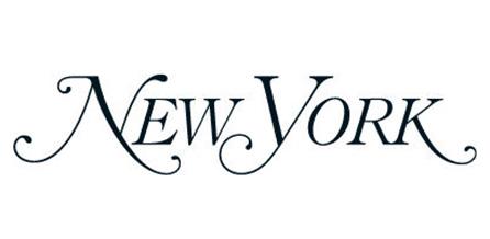 NewYorkMagazine-logo1.jpg