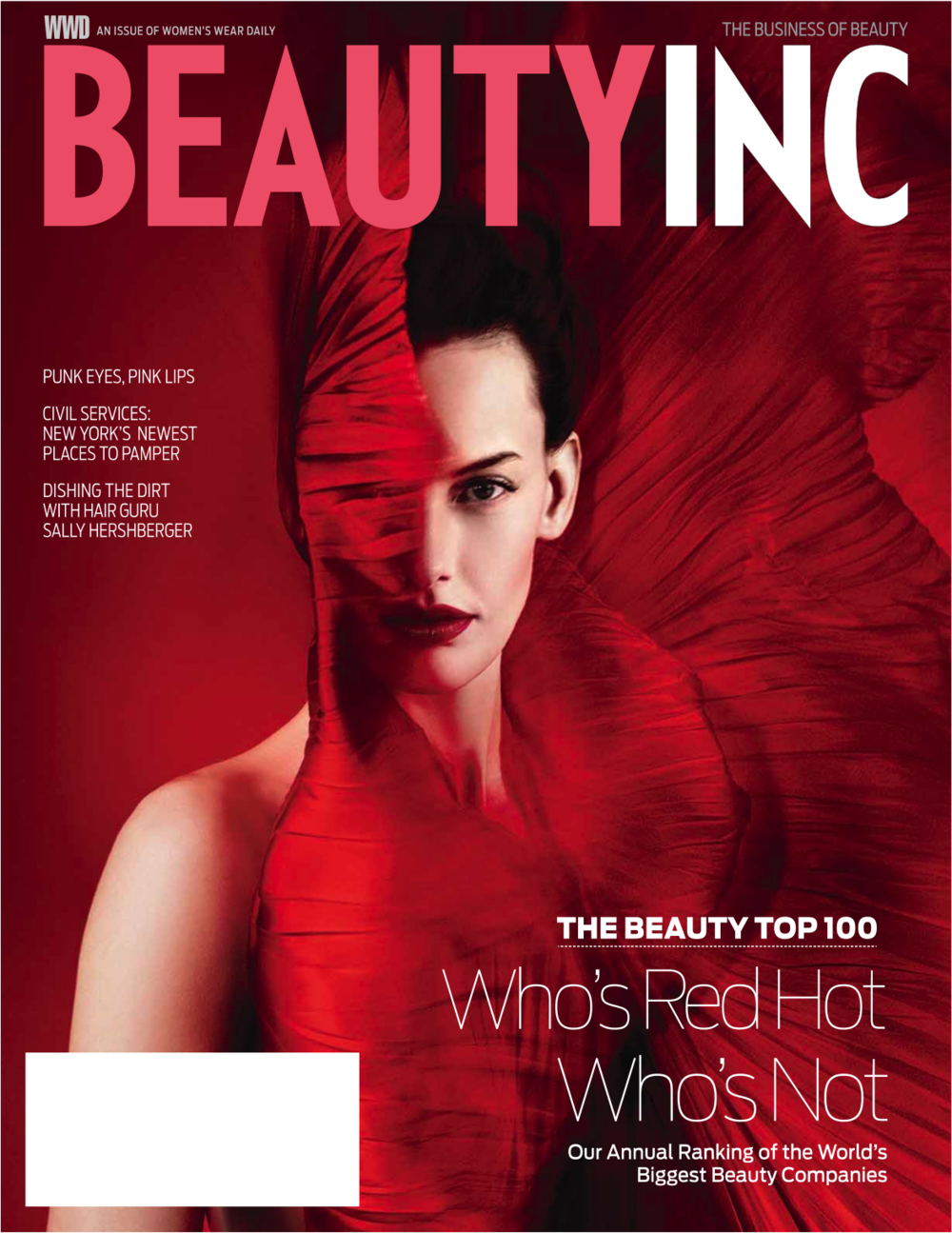 beauty-inc.png