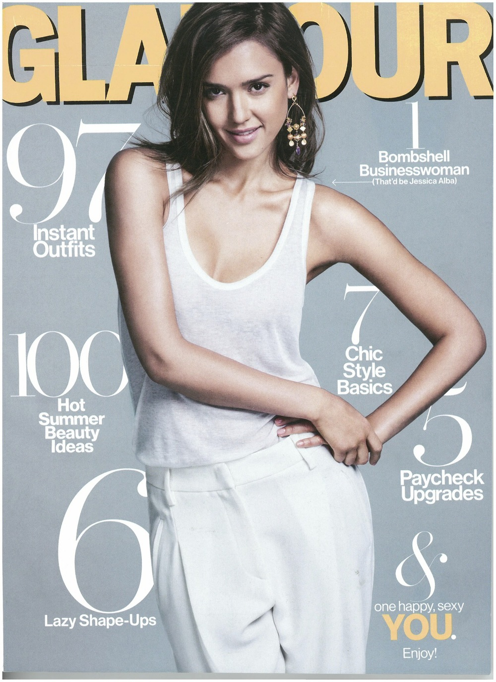 SH-Glamour-June-2014-Cover-3-1.jpg