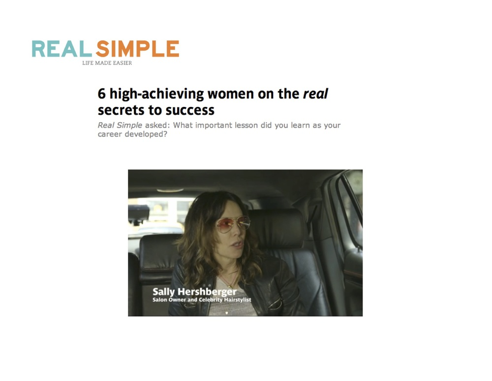 Sally Hershberger - Realsimple.com#5 - August 2014.jpeg