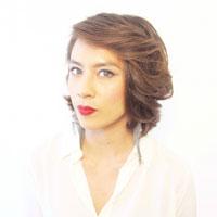 LUCILLE JAVIER | Colorist