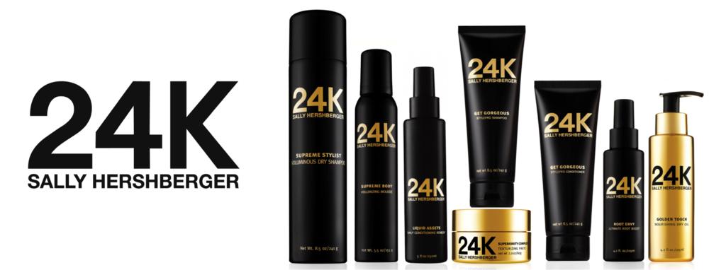 24K+Banner+Header.png