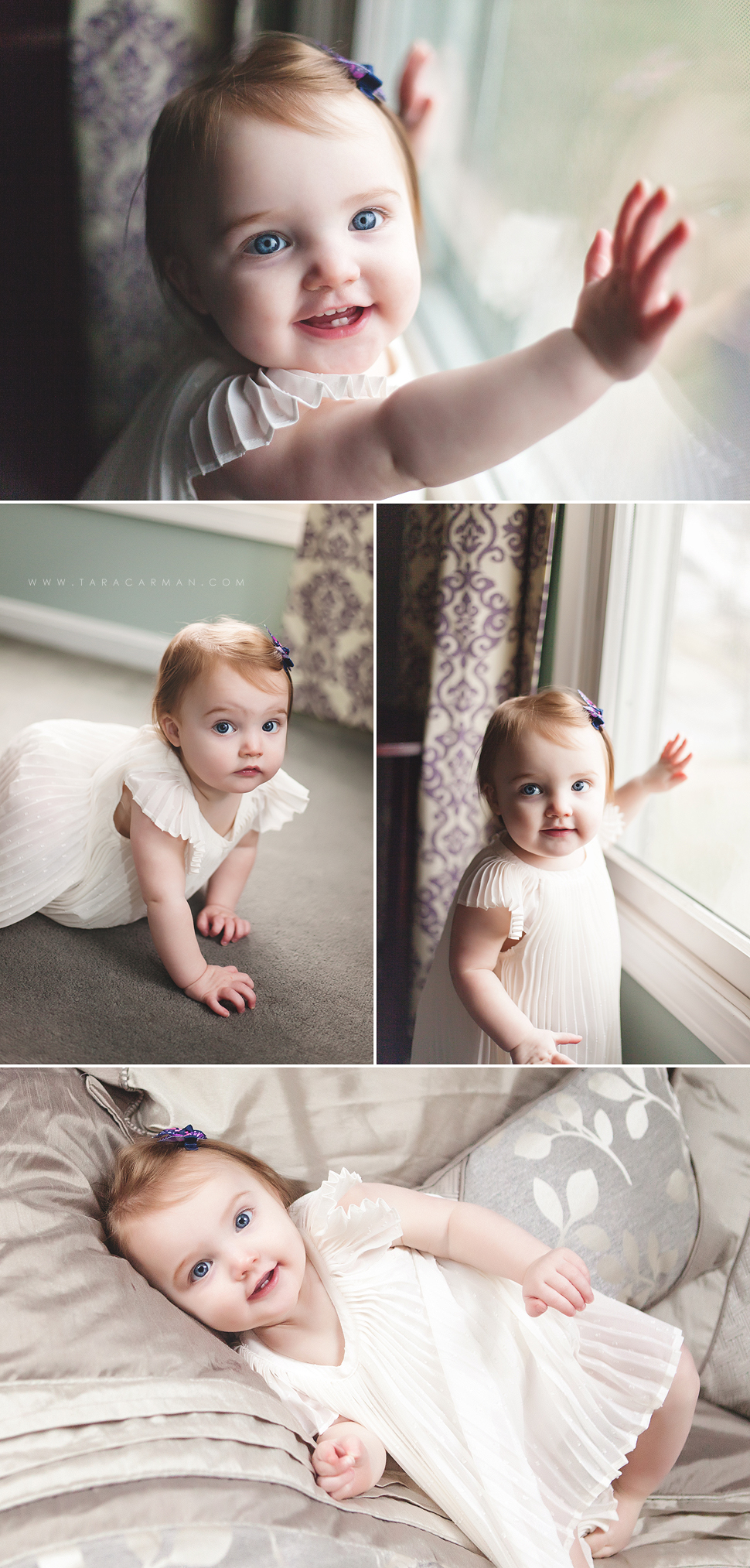 baby-portraits-at-home-stow-ohio.jpg