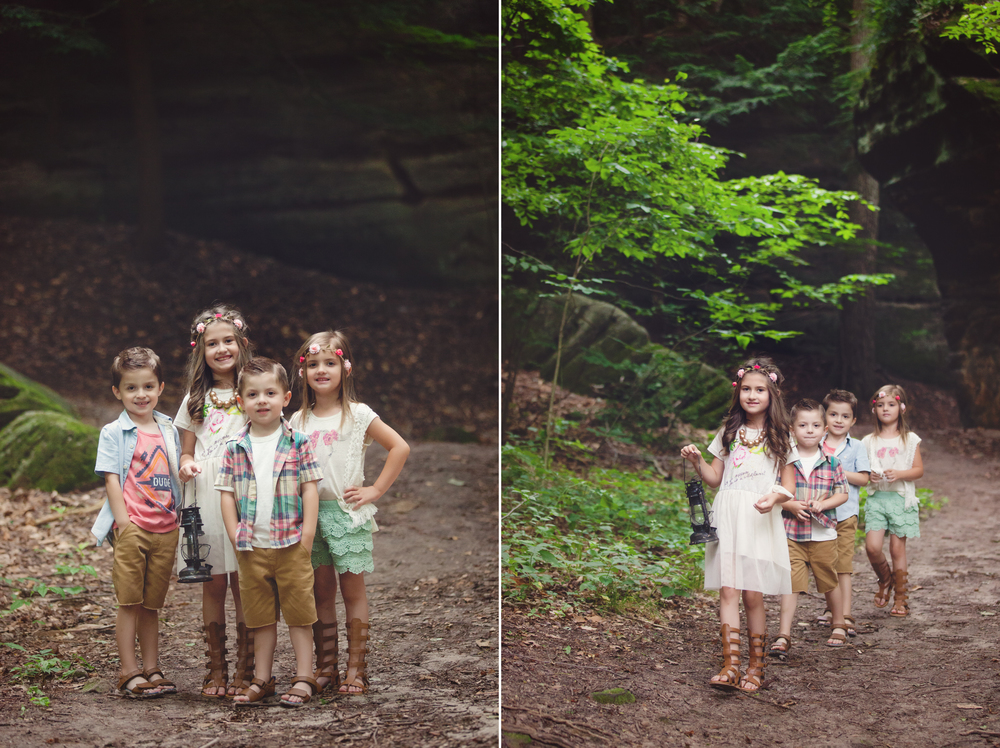 outdoor family photos in ohio.jpg