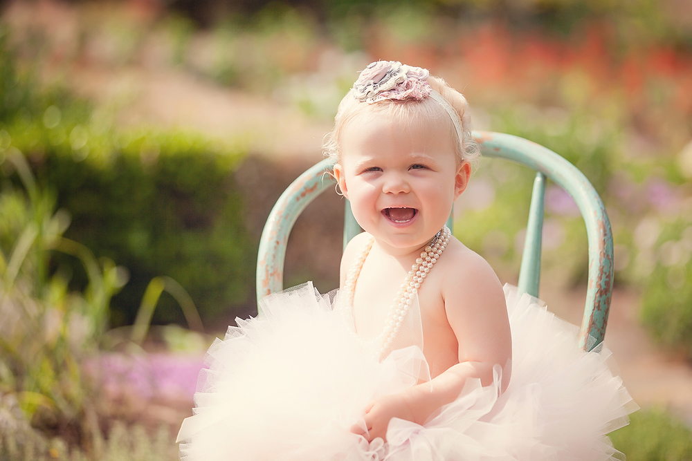 pink-tutu-pearls-headband-first-birthday.jpg