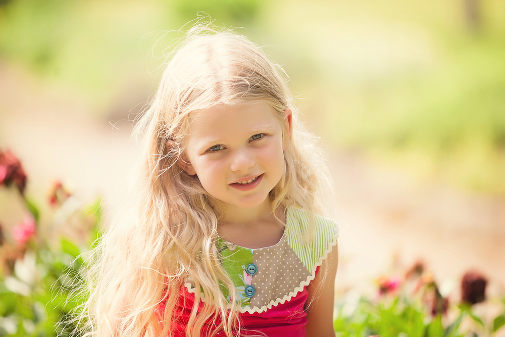 childrens-photographer-cleveland.jpg