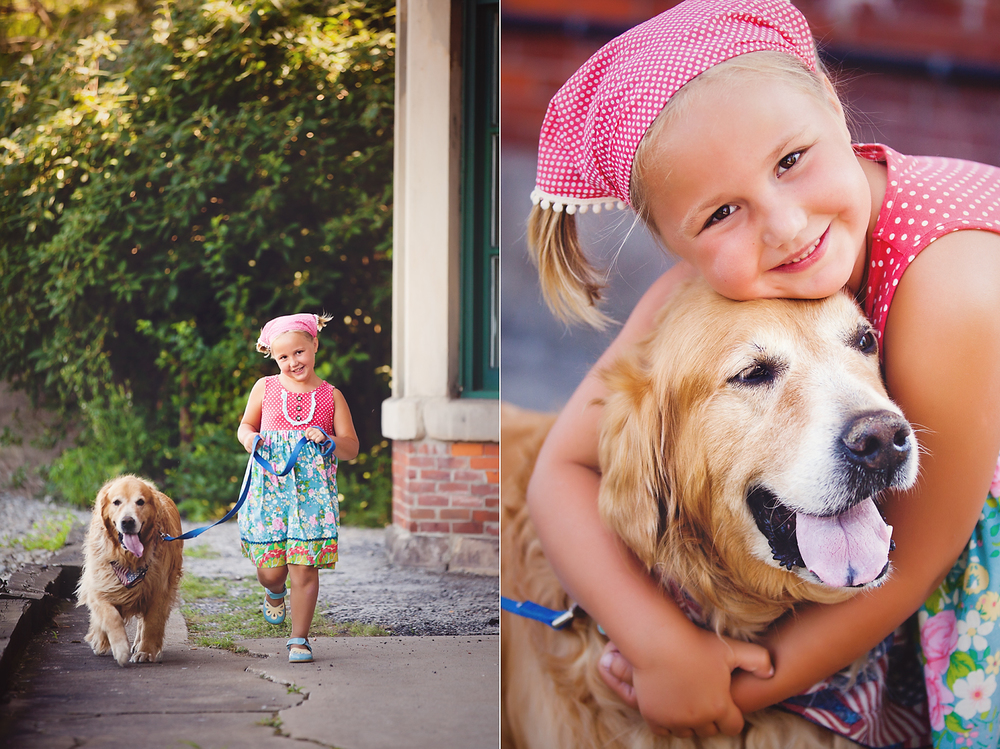 girl-portrait-with-golden-retriever.jpg