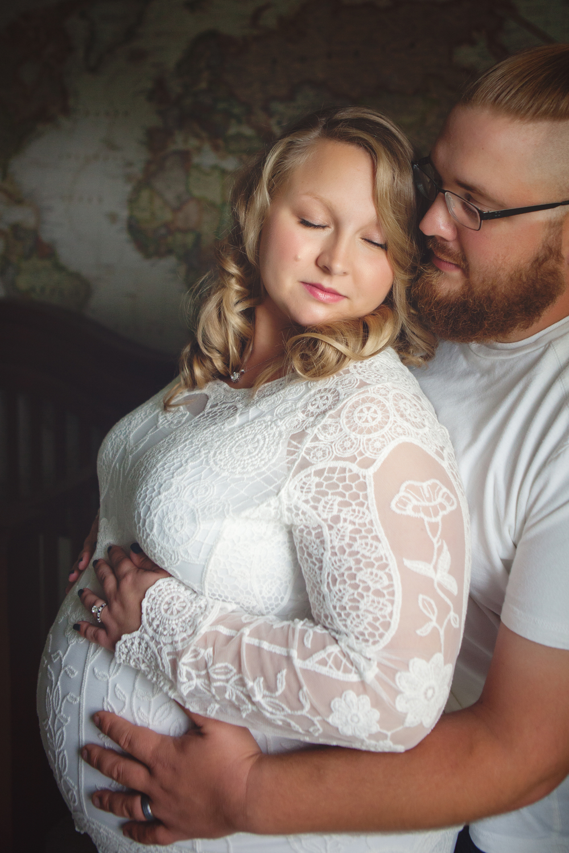 clark-maternity-30.jpg