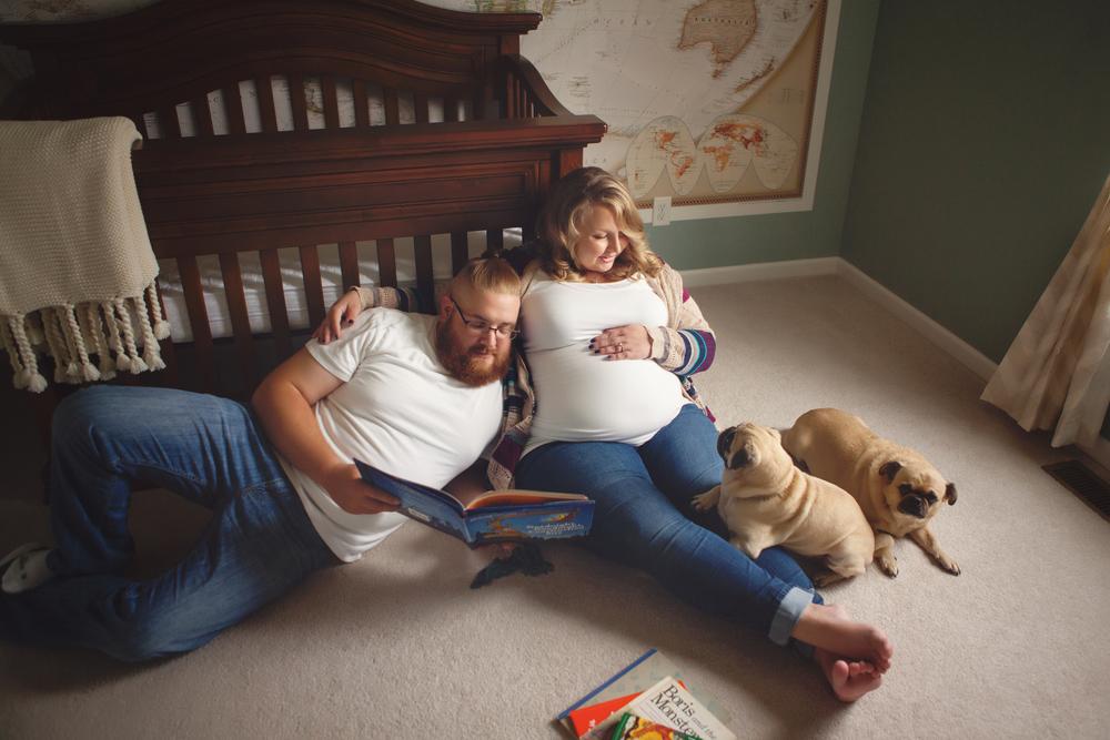 clark-maternity-39.jpg
