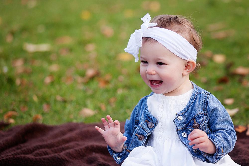 hudson-ohio-fall-portraits.jpg