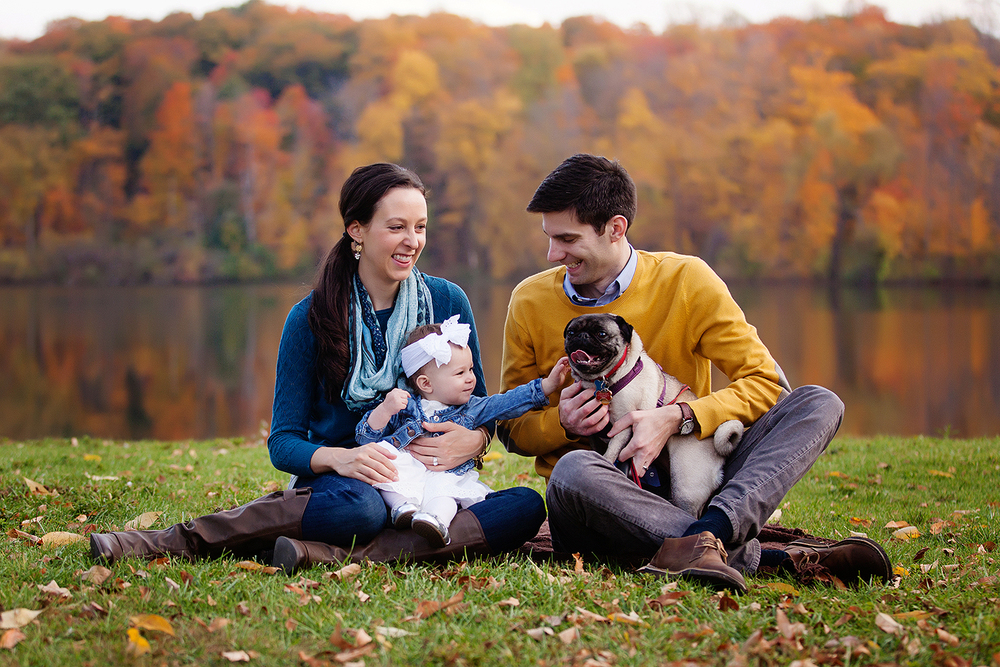fall-photography-ohio.jpg