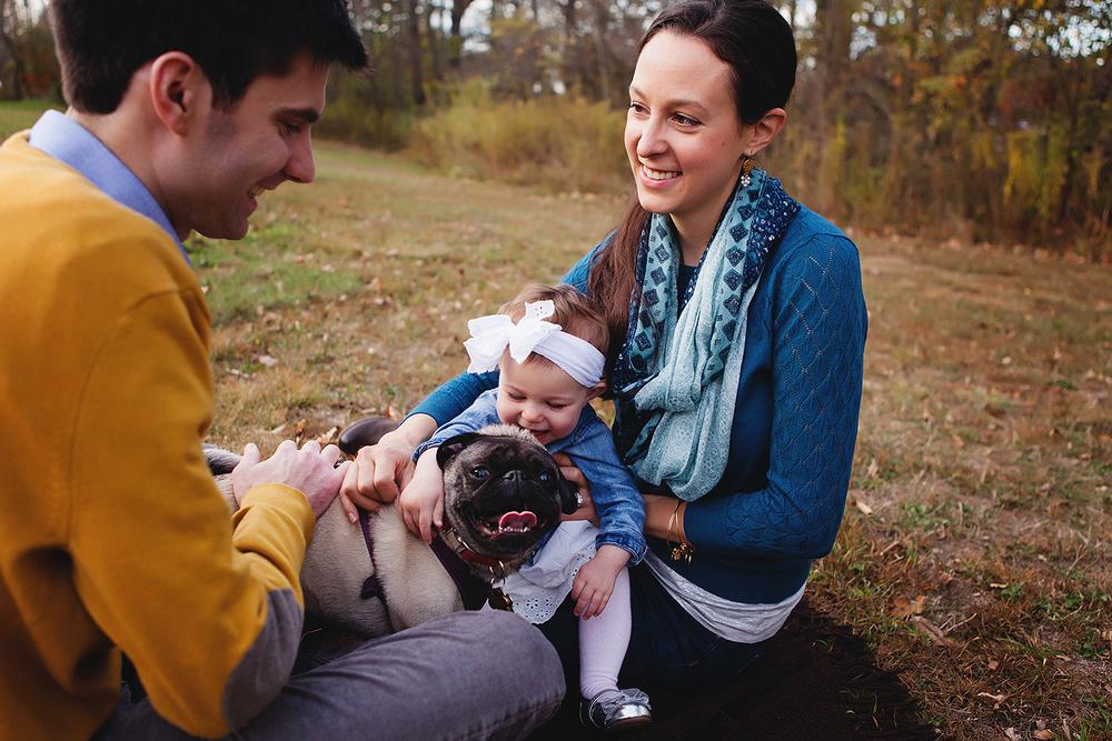 family-portraits-with-pug-dog-fall-ohio-akron-hudson-cleveland.jpg