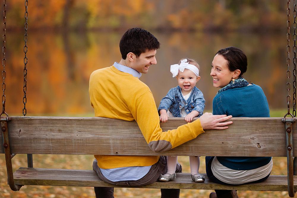 fall-family-portraits-hudson-akron-cleveland-kent-canton-ohio.jpg