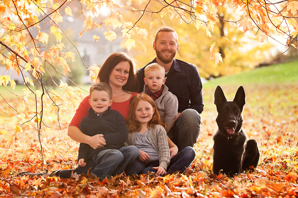 fall-family-portraits-akron-canton-cleveland.jpg