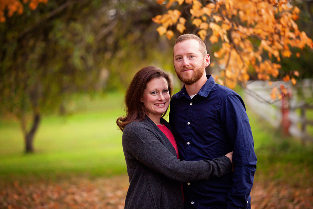 beautiful-fall-family-portraits-cleveland.jpg