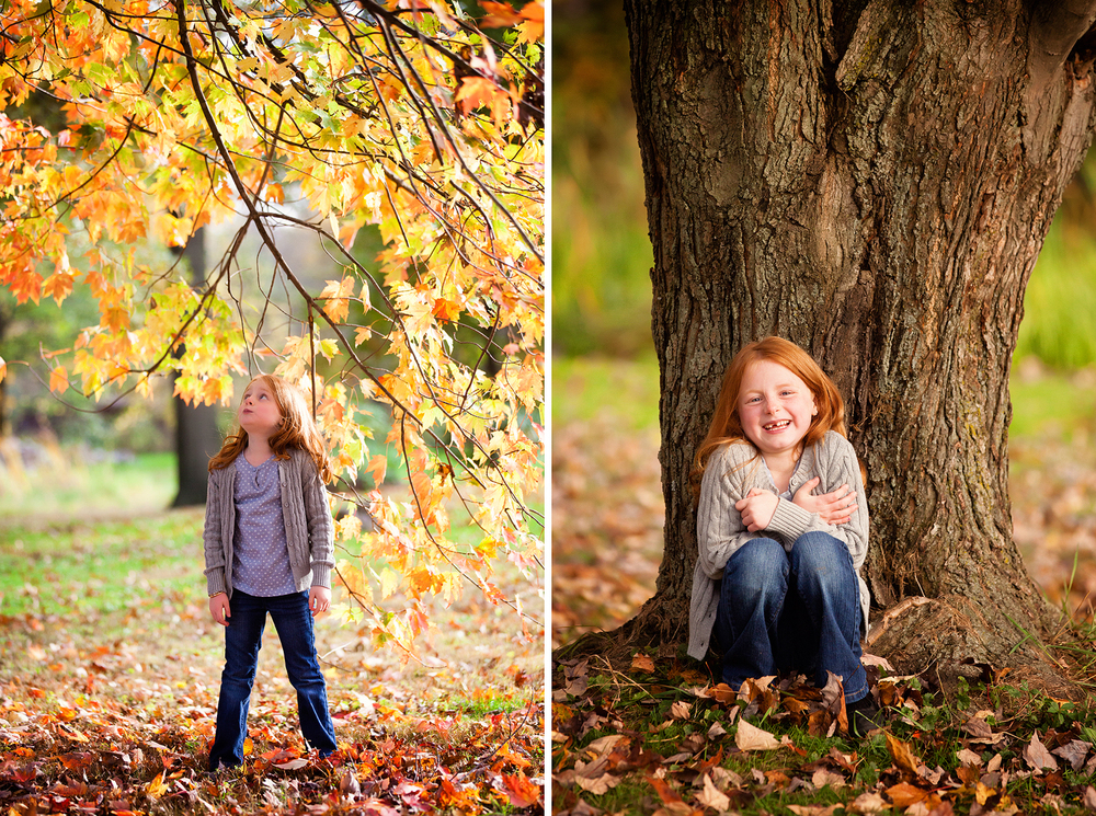 ohio-fall-colors-portrait-session.jpg