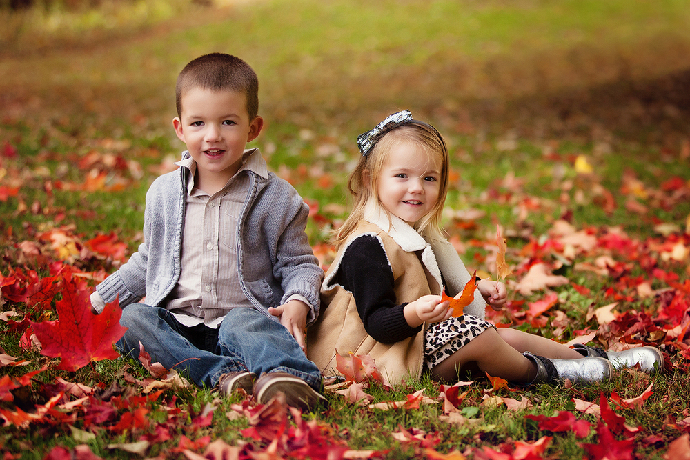 fall-kids-photography-akron-cleveland.jpg