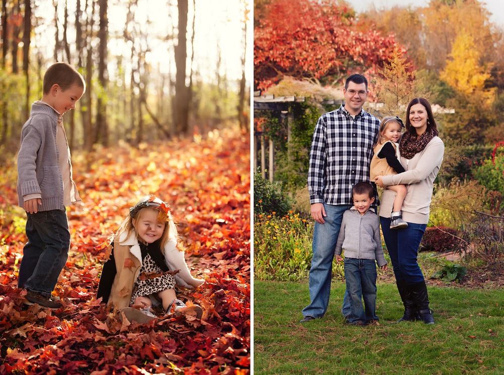 fall-family-photos-akron-canton-cleveland.jpg