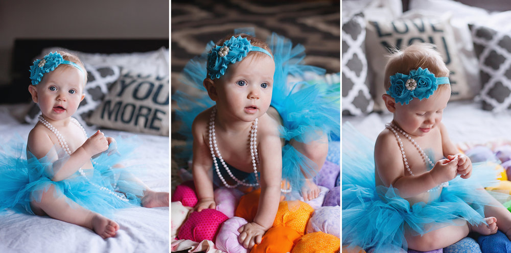 blue-tutu-portrait-session-baby-home-stow-cuyahoga-falls-ohio-professional-photographer.jpg