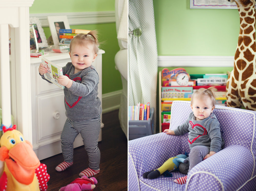 lifestyle-baby-photographer-northeast-ohio.jpg